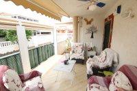 Spacious Detached Villa with Guest Apartment  (22)
