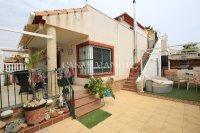 Spacious Detached Villa with Guest Apartment  (25)