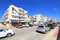 South-Facing Coastal Townhouse With Sea Views  (25)