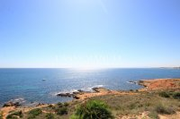 South-Facing Coastal Townhouse With Sea Views  (28)