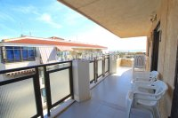 Spacious 3 Bed Apartment with Stunning Views  (1)