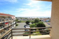 Spacious 3 Bed Apartment with Stunning Views  (5)