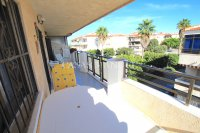 Spacious 3 Bed Apartment with Stunning Views  (6)
