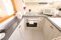 Spacious 3 Bed Apartment with Stunning Views  (13)