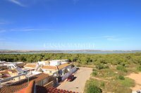 Spacious 3 Bed Apartment with Stunning Views  (3)