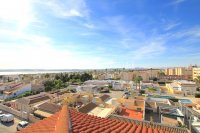 Spacious 3 Bed Apartment with Stunning Views  (2)