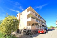 Spacious 3 Bed Apartment with Stunning Views  (25)