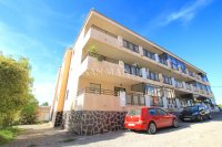 Spacious 3 Bed Apartment with Stunning Views  (0)