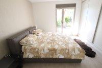 Contemporary 3 Bed / 2 Bath South-Facing Villa  (11)