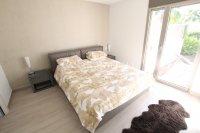 Contemporary 3 Bed / 2 Bath South-Facing Villa  (10)