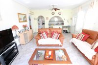 3 Bed / 2 Bath South-Facing Detached Villa with Private Pool  (11)