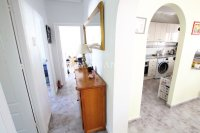 3 Bed / 2 Bath South-Facing Detached Villa with Private Pool  (14)