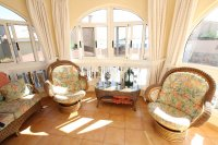 3 Bed / 2 Bath South-Facing Detached Villa with Private Pool  (9)