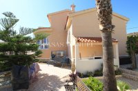 3 Bed / 2 Bath South-Facing Detached Villa with Private Pool  (22)