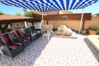 3 Bed / 2 Bath South-Facing Detached Villa with Private Pool  (3)