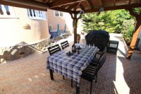 3 Bed / 2 Bath South-Facing Detached Villa with Private Pool  (25)