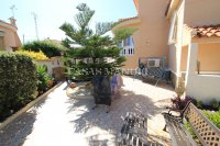 3 Bed / 2 Bath South-Facing Detached Villa with Private Pool  (26)
