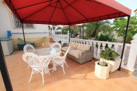 Stylish 3 Bed Villa With An Abundance of Outdoor Space  (6)