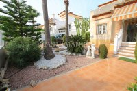 Stylish 3 Bed Villa With An Abundance of Outdoor Space  (3)