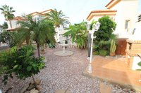 Stylish 3 Bed Villa With An Abundance of Outdoor Space  (10)