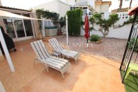 Stylish 3 Bed Villa With An Abundance of Outdoor Space  (5)