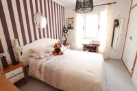 Delightful Garden Apartment - Horizonte III  (2)