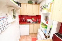Delightful Garden Apartment - Horizonte III  (10)