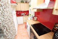 Delightful Garden Apartment - Horizonte III  (3)