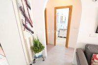 Delightful Garden Apartment - Horizonte III  (7)