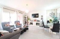 Delightful Garden Apartment - Horizonte III  (5)
