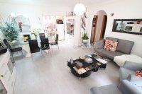 Delightful Garden Apartment - Horizonte III  (6)