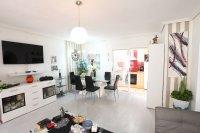Delightful Garden Apartment - Horizonte III  (1)