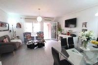 Delightful Garden Apartment - Horizonte III  (8)