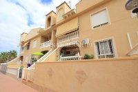 Delightful Garden Apartment - Horizonte III  (19)