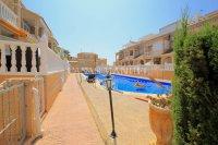 Delightful Garden Apartment - Horizonte III  (4)