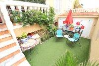 Delightful Garden Apartment - Horizonte III  (17)
