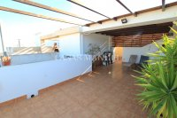 Impressively Spacious Village Apartment with Private Solarium (6)