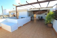 Impressively Spacious Village Apartment with Private Solarium (1)
