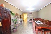 Impressively Spacious Village Apartment with Private Solarium (11)
