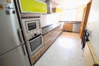 Impressively Spacious Village Apartment with Private Solarium (4)