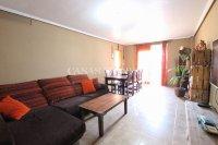 Impressively Spacious Village Apartment with Private Solarium (3)