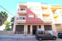 Impressively Spacious Village Apartment with Private Solarium (21)