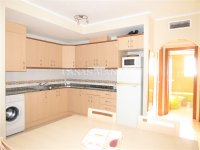 Attractive 2 Bed Apartment in Puerto Marina (2)