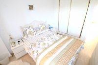Attractive Top-Floor Apartment with Private Solarium  (9)