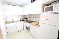 Attractive Top-Floor Apartment with Private Solarium  (2)