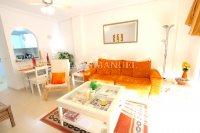 Attractive Top-Floor Apartment with Private Solarium  (1)