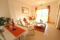 Attractive Top-Floor Apartment with Private Solarium  (17)