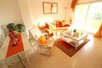 Attractive Top-Floor Apartment with Private Solarium  (18)