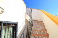3 Bed Townhouse - Walking Distance to Lo Pagan Mud Baths! (11)