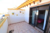 3 Bed Townhouse - Walking Distance to Lo Pagan Mud Baths! (10)